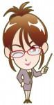 rp_sensei-210x400.jpg